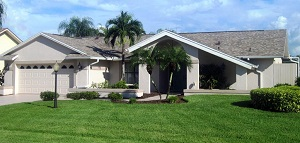 shingle-roof-luxury-florida-home-2