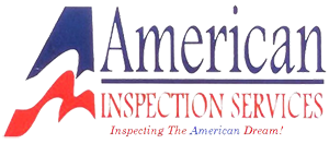 American Inspection -