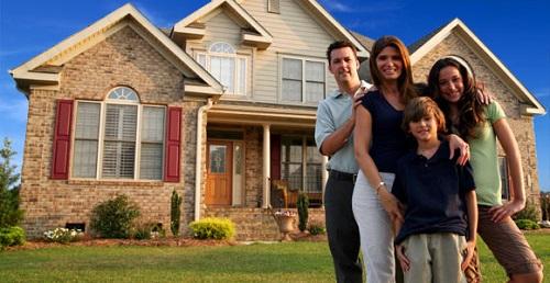 aaa_family_home_