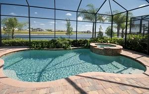 residential-pool